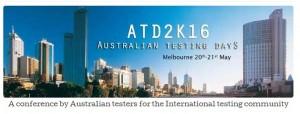 ATD2K16 Banner JPG