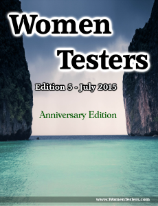 Women-Testers-Edition-05-July-2015