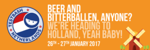 testbash-netherlands-advert-1024x344